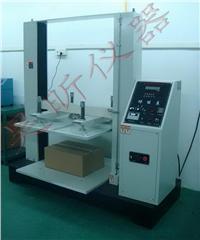 纸箱抗压测试机 JX-5603系列