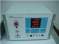 雷击浪涌发生器_雷击浪涌模拟器 LSG-6K、LSG-10K
