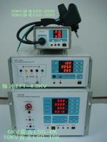 静电实验仪 ESD2002、ESD2003