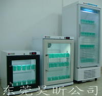 锡膏冷存冰柜 HX-T系列