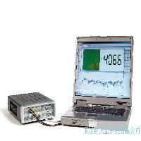 LMS SCADAS Mobile便携式动态信号分析仪