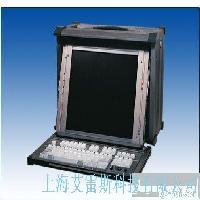ACS-37GJB15加固型便携式抗恶劣环境特种计算机