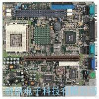 工业级CPU卡 POS-1621VDNA