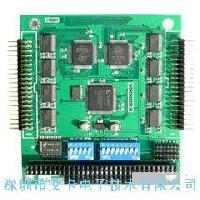 ICOM-3308PC/104总线8端口RS-232高速通信??? border=