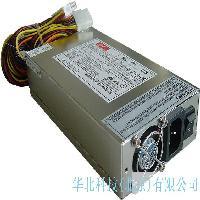 PW1U-260ATX工業電源