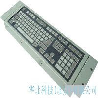 PIK-220工業鍵盤