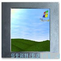 LCD-064平板顯示器 LCD-064