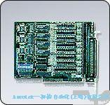PIO3432S I/O Card