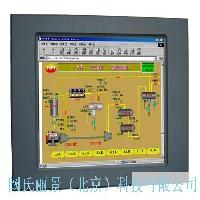 PDS-121工業顯示器 PDS-121