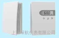 室內型溫濕度傳感器 H1N