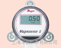 DWYER差壓變送器MS2 MS2-W101/MS2-W102/MS2-W103