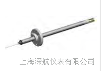 霍尼韋爾C7080溫度傳感器 C7080A1100/C7080A2100/C7080A3100/C7080A3240