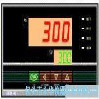 LU-70智能转速/频率表