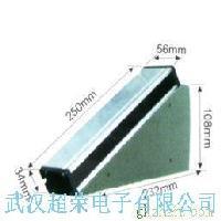 GGS-6切纸机安全光栅