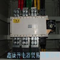 50kVA~3000kVA電磁平衡節電器