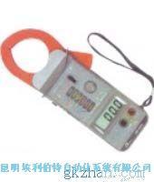 ILBOT-BDZ86型数字交直流钳型表