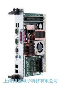 cPCI-6780cPCI-6780 Series cPCI-6780