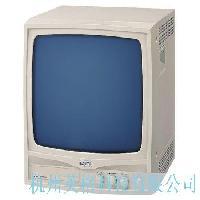 VMC-8619P/VM-6615P/VMC-8621PA三洋监视器