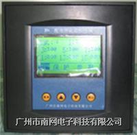 9000系列配電智能監控無功補償控制器 JKW9000-12F/S/Z