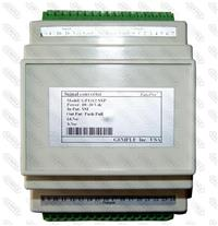 GP1312SPSSI串行信號轉并行模塊GP1312SP