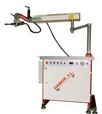 液压攻丝机MT-3BR(M48)  MT-3BR (M2-M48)