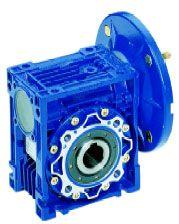 型号齐全法国PARVEX电机 PARVEX编码器 PARVEX测速机 型号齐全