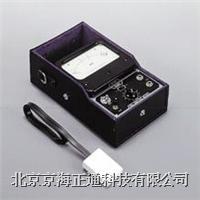 土壤水分测量仪 J-3