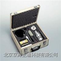 气压式水分测量仪 CM