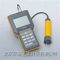 万用水分测量仪 HB-200