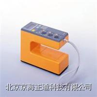 混凝土/砂浆水分测量仪 HI-520
