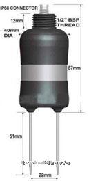 土壤水分仪 SM200