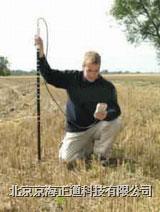 土壤剖面水分仪 PR2
