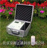 SU-LB高智能土壤水分测试仪 SU-LB