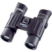 野生动物5403 Wildlife Pro 10.5x28 军用标准望远镜 5403