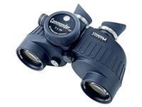 舰队司令7450 Commander XP 7x 50望远镜 7450