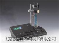 自动电位滴定仪 ZD-2