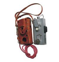 甲烷测定器