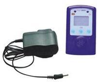 一氧化碳测定器 CTH1000B