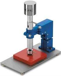 干燥试验仪 ERICHSEN416
