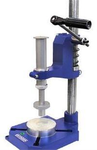 干燥程度试验仪 erichsen415
