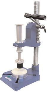 粉化试验仪 Erichsen241