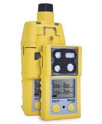 四合一气体检测仪 M40 Pro