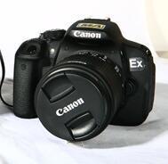 本安型防爆数码照相机 ZHS1800