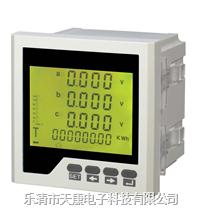 网络电力仪表 CHTK900Z