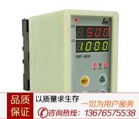 SWP-M30系列热电偶温度变送器/电压电流转换模块