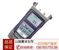 RY3301可调光衰减器