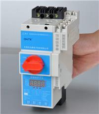 YCPS(KBO)-LE漏电型控制与?;た氐缙?YCPS(KBO)-LE