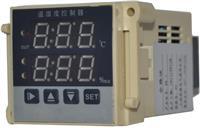 TDK0302C智能型温湿度控制器 TDK0302C