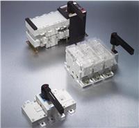 XCF1-160/3负荷隔离开关 XCF1-160/3