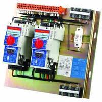 JECPS-12C控制保护开关 JECPS-12C